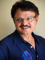 Sarath Babu Photo Shot