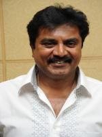 R. Sarathkumar Photo Shot