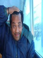 Late Sathyan