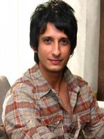 Sharman Joshi Modeling Pic