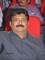 Sobhan Babu in Gathering