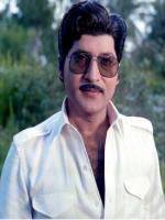 Young Sobhan Babu