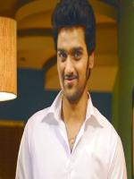 Sumanth  in Movie