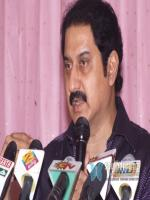 Suman Talks Media