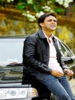 Sumeet Raghavan in Movie