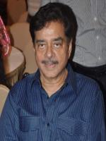 Shatrughan Sinha Photo Shot