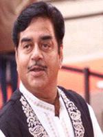 Shatrughan Sinha in Movie