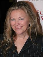 Catherine Hara Photo