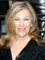 Catherine Hara in Rememory