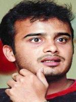 Sunil Raoh