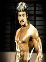 Sunil  Body
