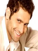 Shiney Ahuja Modeling Pic