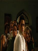 Shiney Ahuja in Movie
