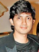 Shirish Kunder Photo Shot