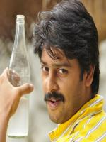 Srikanth in Movie