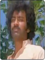 Srinath in Movie