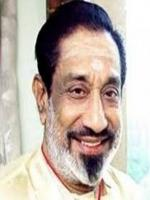 Late Sivaji Ganesan