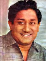 Sivaji Ganesan Photo Shot