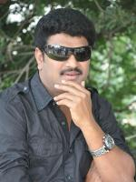 Siva Reddy Modeling pic
