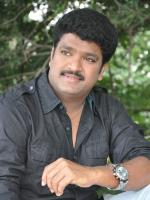 Siva Reddy Photo Shot