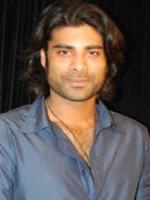 Sikandar Kher
