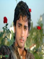 Siddharth in Movie