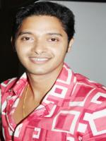 Shreyas Talpade Modeling Pic
