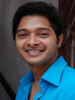 Shreyas Talpade in Movie