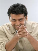 Suriya Movie Pic