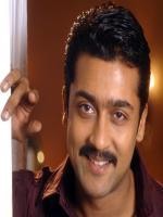 Surya Movie Pic