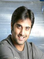 Tarun Kumar Modeling Pic