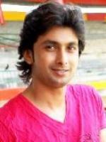 Tarun Chandra