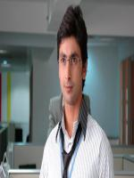 Tarun Chandra New Look