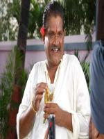 Tanikella Bharani in Telugu Movie