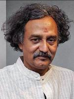Thota Tharani