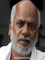 Thalaivasal Vijay Tamil Actor
