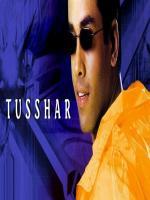 Tusshar Kapoor Modeling Pic