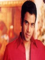 Tusshar Kapoor in Movie