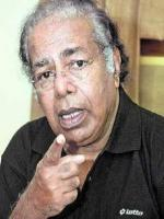 Thilakan in Movie