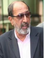 Tinnu Anand in Movie