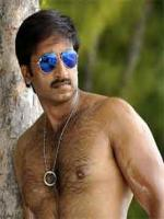 Tottempudi Gopichand Modeling Pic
