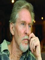 Tom Alter Modeling Pic