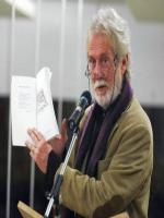 Tom Alter Speech