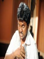 Comedian Thagubothu Ramesh