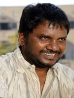 Thagubothu Ramesh in Movie