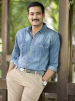 Uday Kiran Photo Shot