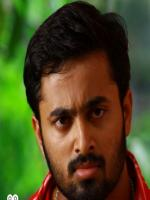 Unni Mukundan Photo Shot