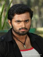 Unni Mukundan in Movie