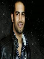 Upen Patel Photo Shot