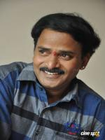 Comedian Venu Madhav
